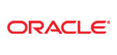World IT Consulting is a strategic partner with Oracle supporting their JD Edwards suite of products
